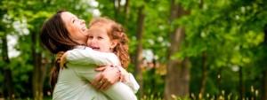single-parent-life-insurance-child