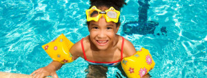 pool-safety-family-and-friends