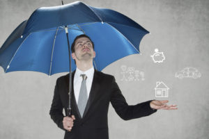 UmbrellaPolicy