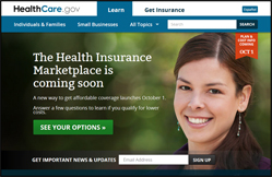 ACA Exchanges