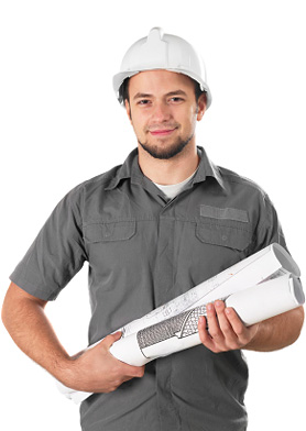 HVAC contractors insurance can cover your business risks.