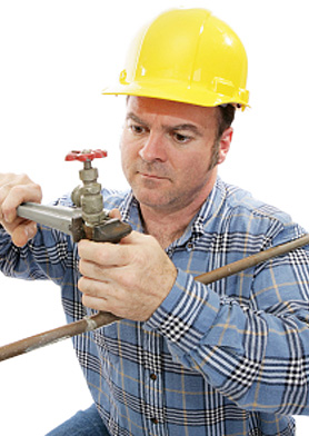 Insurance for plumbers can cover your business risks.